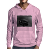 Citroën DS Water Balloon Mens Hoodie