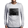 Citroën DS Water Balloon Mens Long Sleeve T-Shirt