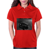 Citroën DS Water Balloon Womens Polo