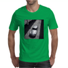 Citroen Mens T-Shirt
