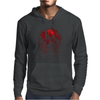 City Of Devils Mens Hoodie