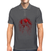 City Of Devils Mens Polo