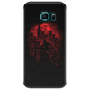 City Of Devils Phone Case