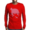 CL Mens Long Sleeve T-Shirt