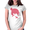 CL Womens Fitted T-Shirt