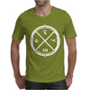 CLAN OF XYMOX Mens T-Shirt