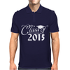 Class of 2015 Mens Polo