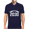 Class of 2030 Mens Polo