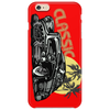 Classic Car Collection - Hot Rod Low Roder Phone Case