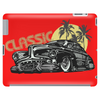 Classic Car Collection - Hot Rod Low Roder Tablet
