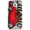 Classic Car Collection - Hot Rod Phone Case