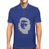 CLASSIC CHE GUEVARA RED Mens Polo