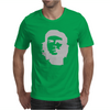 CLASSIC CHE GUEVARA RED Mens T-Shirt