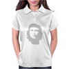 CLASSIC CHE GUEVARA RED Womens Polo