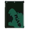 Classic Godzilla Alternate Tablet (vertical)