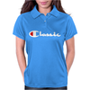 Classic Womens Polo
