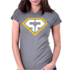 Clay Matthews 52 Womens Fitted T-Shirt