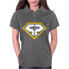 Clay Matthews 52 Womens Polo