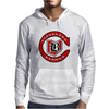 Cleveland Barons Mens Hoodie