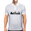 Cleveland Rocks Mens Polo