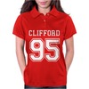 Clifford 95 Womens Polo