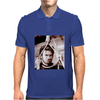 Clint Eastwood Mens Polo