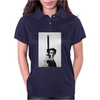 Clint Eastwood Pistola Womens Polo