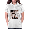 Clint Eastwood Womens Polo