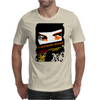 CLOCKWORK ORANGE Mens T-Shirt
