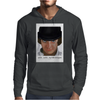 Clockwork Orange Movie Mens Hoodie
