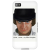 Clockwork Orange Movie Phone Case