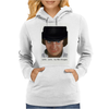 Clockwork Orange Movie Womens Hoodie
