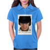 Clockwork Orange Movie Womens Polo