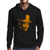 Clockwork Orange Stanley Mens Hoodie