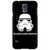 Clone And Proud Phone Case