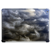 clouds Tablet (horizontal)