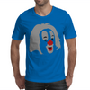 Clown 2 Mens T-Shirt