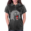 Clown 2 Womens Polo