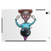 clown bomb Tablet
