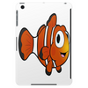 Clown Fish Tablet