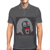 Clown Mens Polo