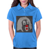 Clown Womens Polo