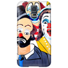 CLOWNS Phone Case