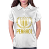 Club Atletico Penarol Womens Polo