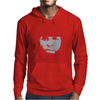 CLUBBER LANG tee Rocky BALBOA boxing movie Mens Hoodie
