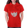 CLUBBER LANG tee Rocky BALBOA boxing movie Womens Polo