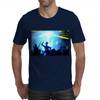 CMKY Rave Mens T-Shirt