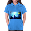 CMKY Rave Womens Polo