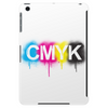 CMYK Tablet (vertical)