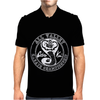 Cobra Kai Mens Polo
